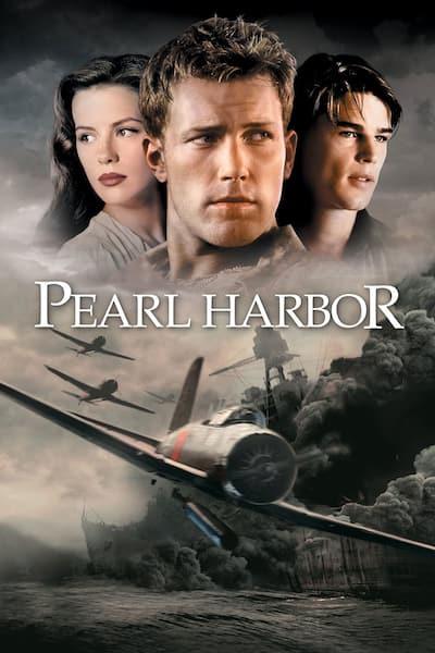 pearl-harbor-2001