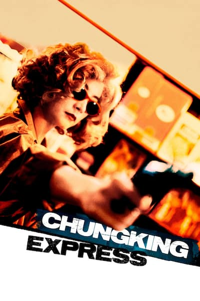 chungking-express-1994