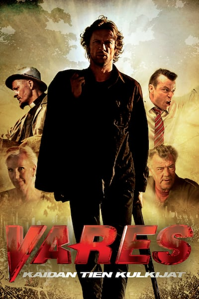 vares-the-path-of-the-righteous-men-2012