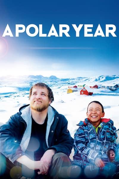 a-polar-year-2018