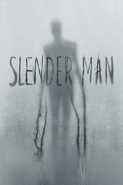 slender-man-2018