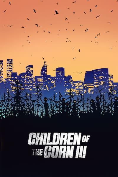 children-of-the-corn-iii-urban-harvest-1995