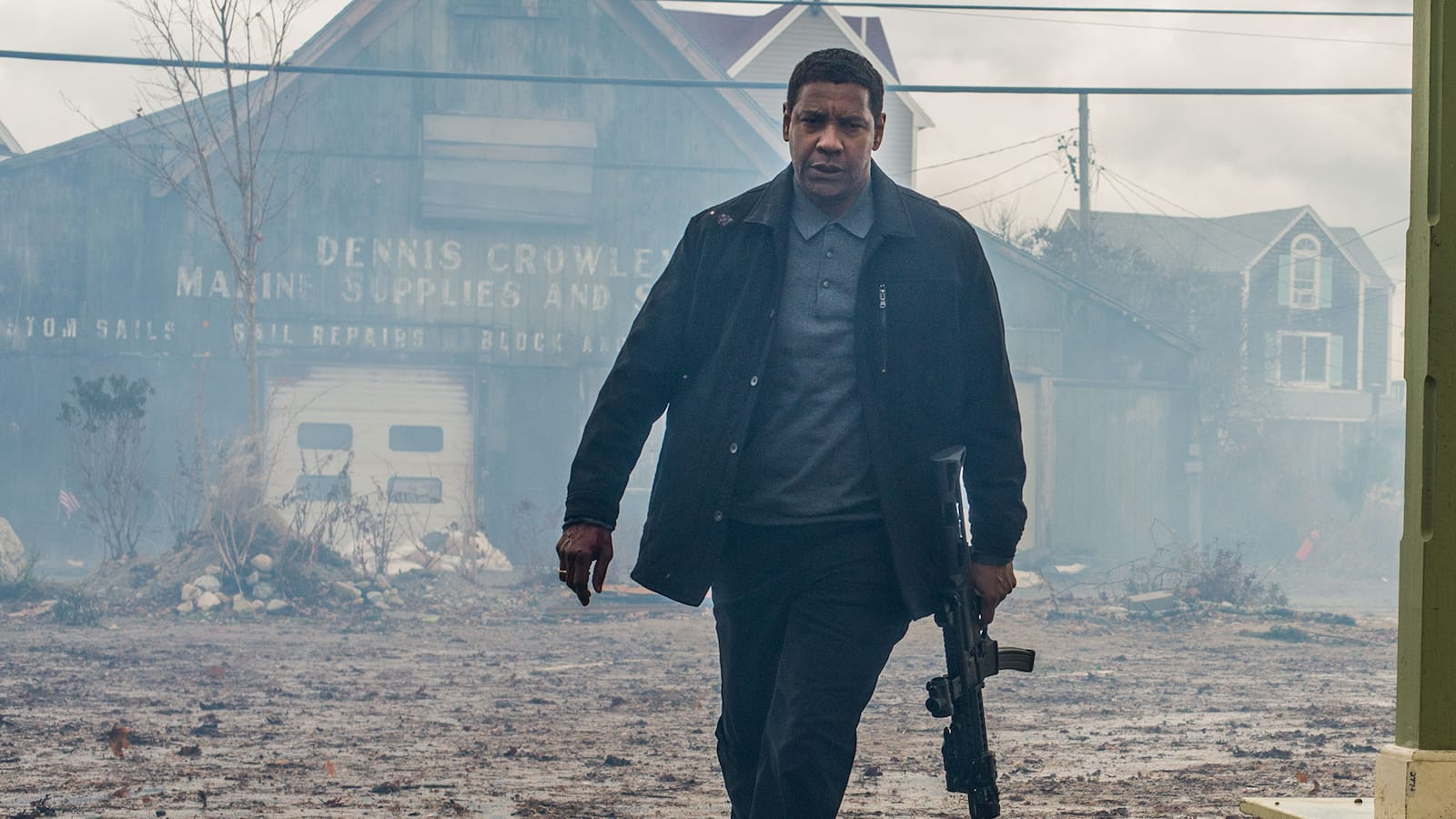 the-equalizer-2-2018