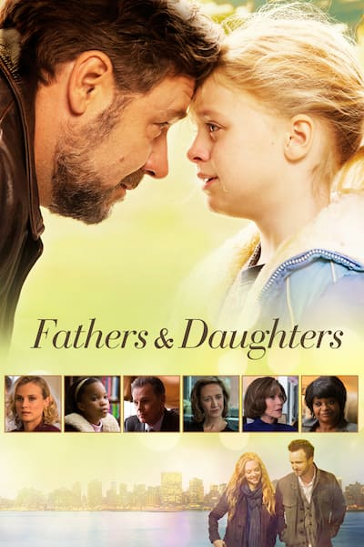 fathers-and-daughters-2015