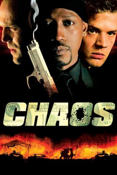 chaos-2005