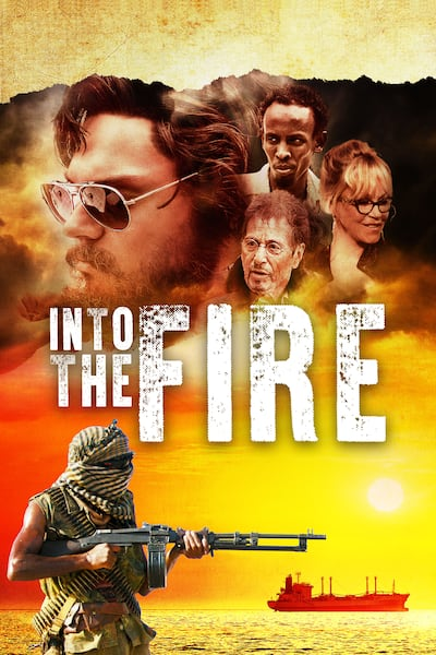 into-the-fire-2017