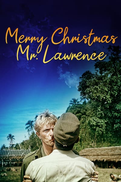 merry-christmas-mr.-lawrence-1983
