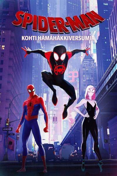 spider-man-kohti-hamahakkiversumia-2018