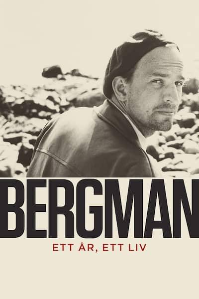 bergman-ett-ar-ett-liv-2018