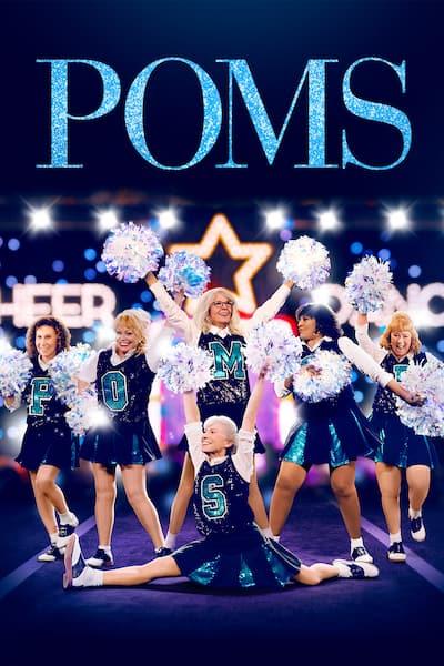 poms-2019