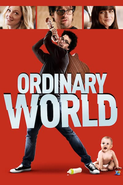 ordinary-world-2016