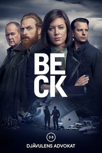 beck-38-djavulens-advokat-2018