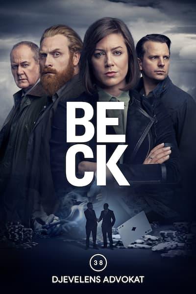 beck-38-djevelens-advokat-2018