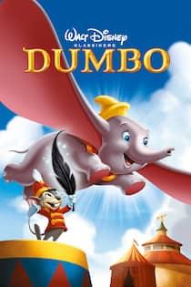 dumbo-1941