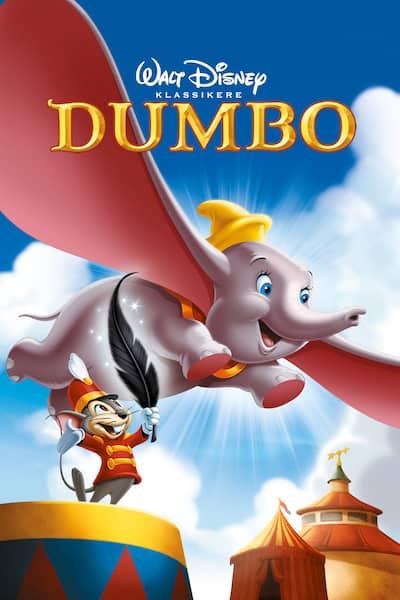 dumbo-kob-1941