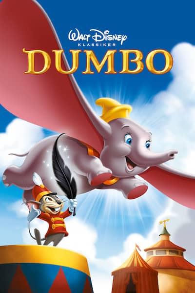 dumbo-kop-1941