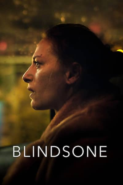 blindsone-2018