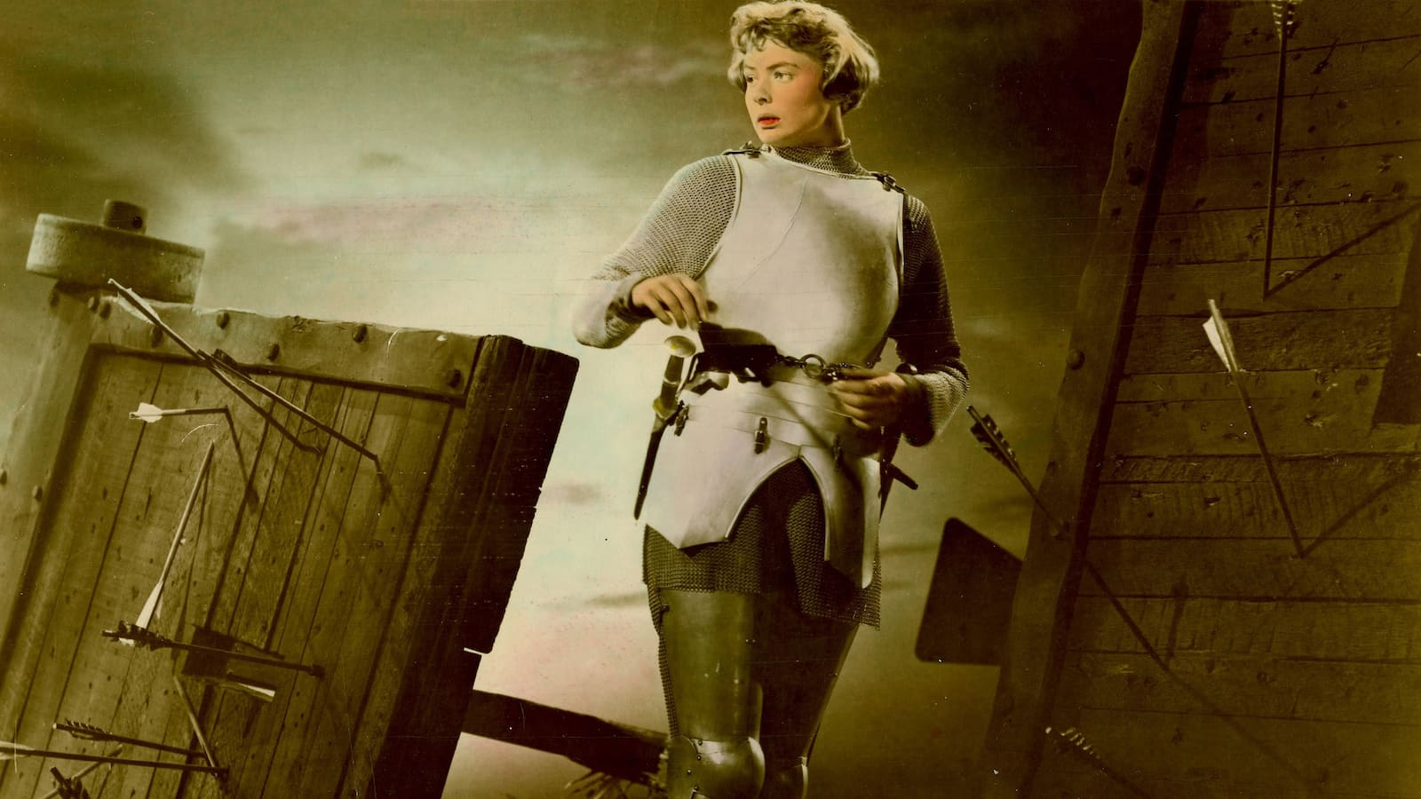 jeanne-darc-1948