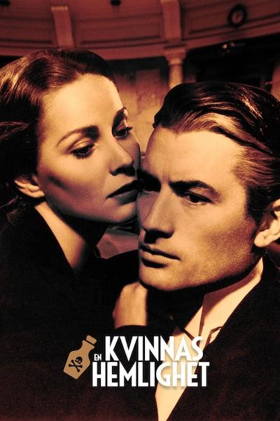 en-kvinnas-hemlighet-1947