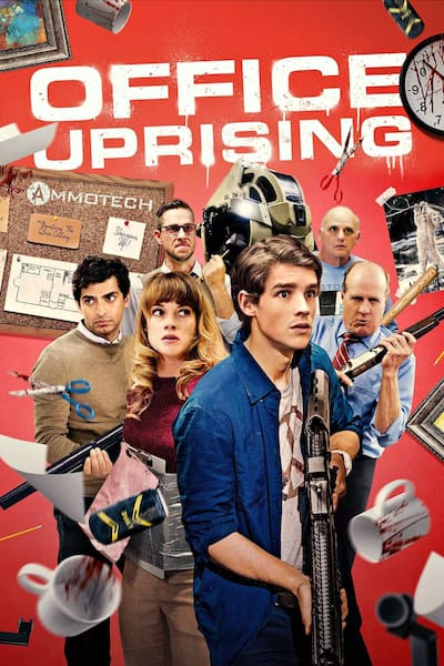 office-uprising-2018