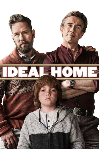 ideal-home-2018