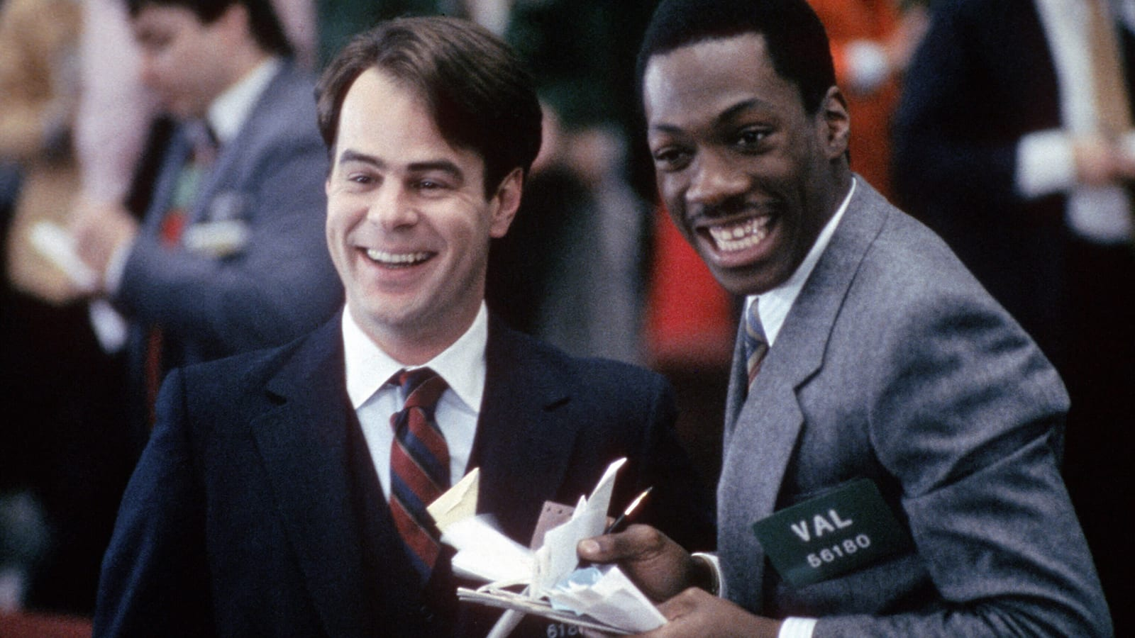 trading-places-1983