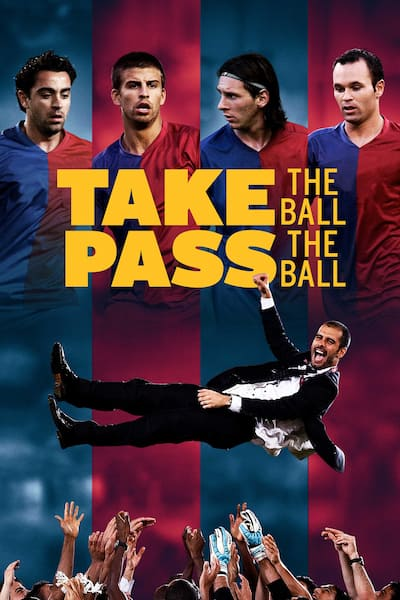 take-the-ball-pass-the-ball-2018
