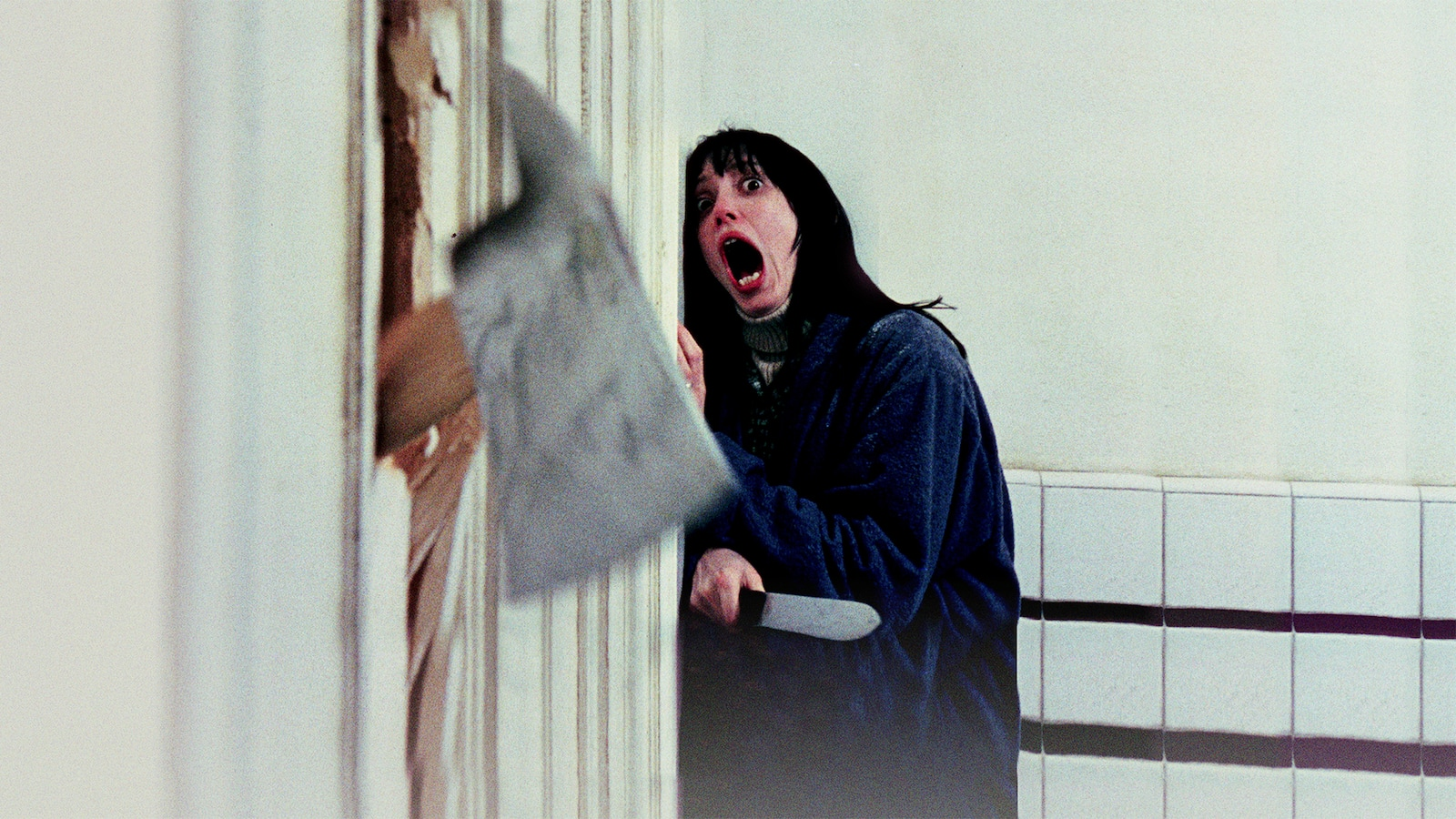 the-shining-extended-edition-1980