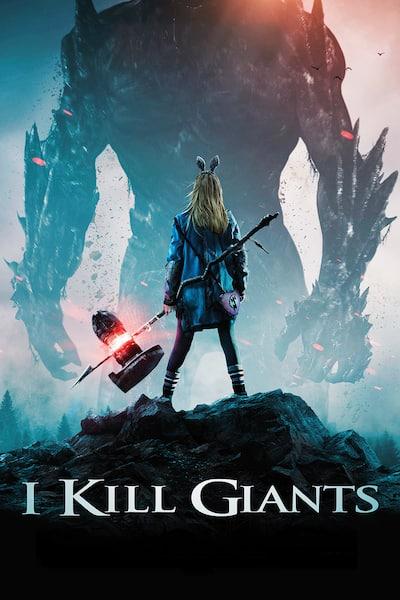 i-kill-giants-2017
