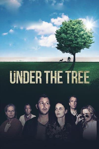 under-the-tree-2017