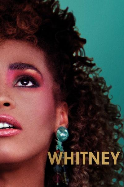 whitney-2018