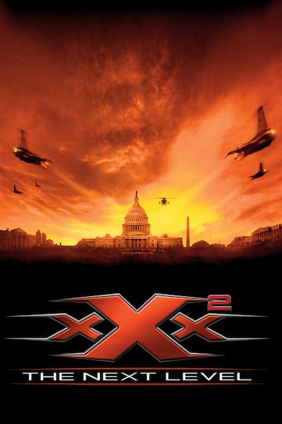 xxx-2-the-next-level-2005