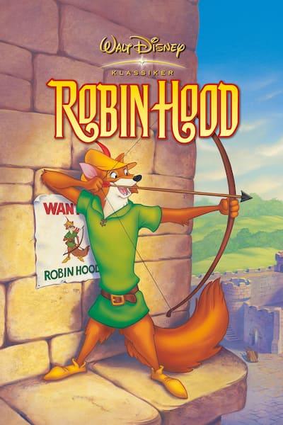 robin-hood-kop-1973