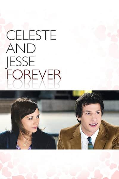celeste-and-jesse-aina-yhdessa-2012