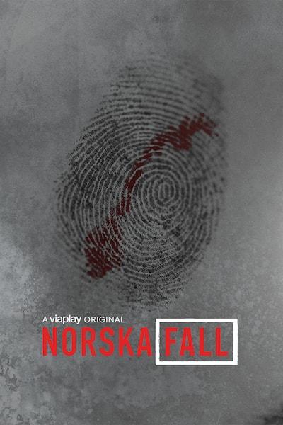 norska-fall