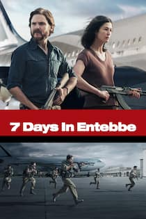 7-days-in-entebbe-2018