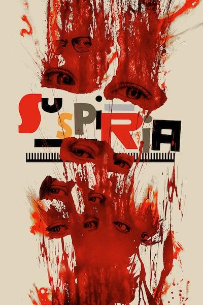 suspiria-2018