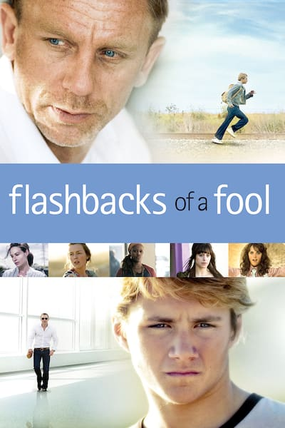 flashbacks-of-a-fool-2008