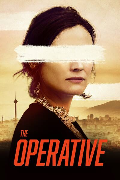 the-operative-2019