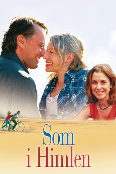 som-i-himlen-2004