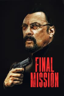 final-mission-2018