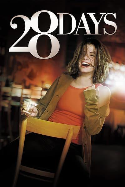 28-dagar-2000