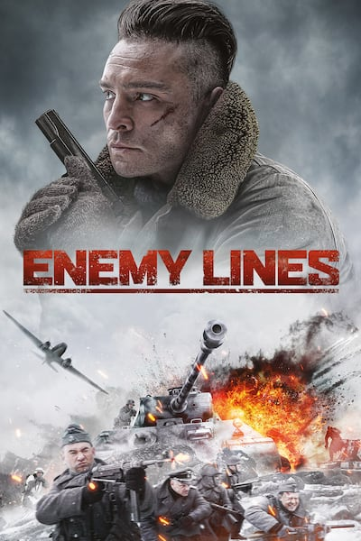 enemy-lines-2020