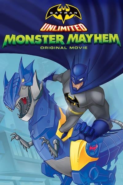 batman-unlimited-monster-mayhem-2015