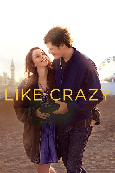 like-crazy-2011