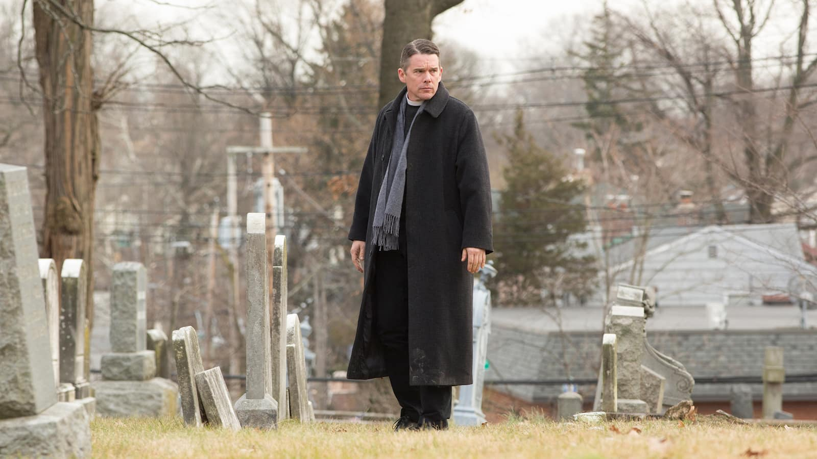 first-reformed-2018