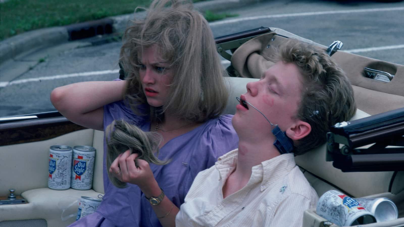 fodelsedagen-1984