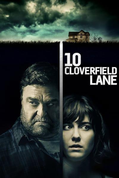 10-cloverfield-lane-2016
