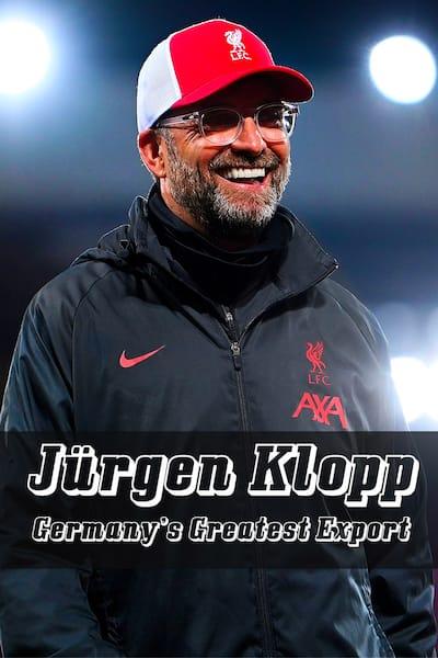 jurgen-klopp-germanys-greatest-export-2020