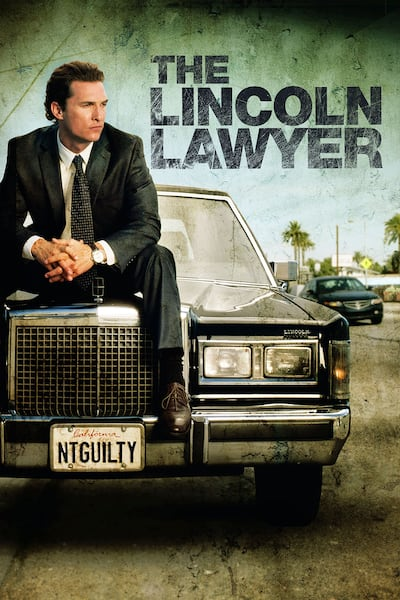 the-lincoln-lawyer-2011